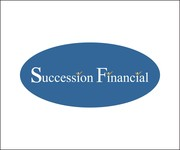 Succession Financial Logo - Entry #552