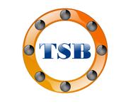 TSB Logo - Entry #92
