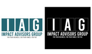 Impact Advisors Group Logo - Entry #159