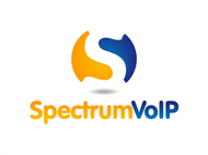 Logo and color scheme for VoIP Phone System Provider - Entry #81