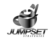 Jumpset Strategies Logo - Entry #175