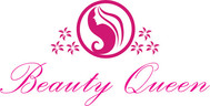 Beauty Queen Logo - Entry #13