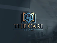 The CARE Team Logo - Entry #79