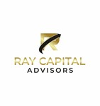 Ray Capital Advisors Logo - Entry #420
