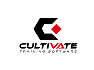 cultivate. Logo - Entry #47