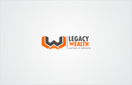 Iron City Wealth Management Logo - Entry #13