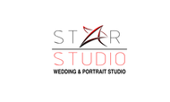Logo for wedding and potrait studio - Entry #85