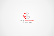 Better Investment Group, Inc. Logo - Entry #8
