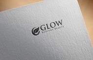 GLOW Logo - Entry #117