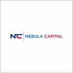 Nebula Capital Ltd. Logo - Entry #99