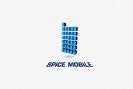 Spice Mobile LLC (Its is OK not to included LLC in the logo) - Entry #131