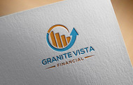 Granite Vista Financial Logo - Entry #282