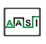 AASI Logo - Entry #153