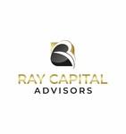 Ray Capital Advisors Logo - Entry #418