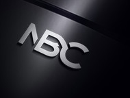NBC  Logo - Entry #52