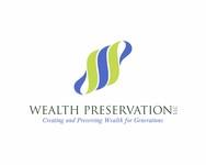 Wealth Preservation,llc Logo - Entry #210