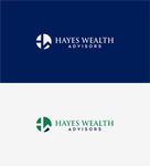 Hayes Wealth Advisors Logo - Entry #50
