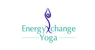 EnergyXchange Yoga Logo - Entry #7