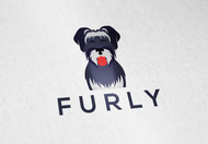 FURLY Logo - Entry #64