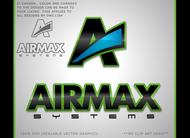 Logo Re-design - Entry #203