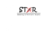 Logo for wedding and potrait studio - Entry #79