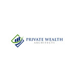 Private Wealth Architects Logo - Entry #149