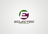 Eclected Logo - Entry #63
