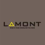 Lamont Logo - Entry #45