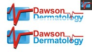 Dawson Dermatology Logo - Entry #13
