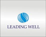New Wellness Company Logo - Entry #101