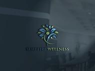 Surefire Wellness Logo - Entry #298