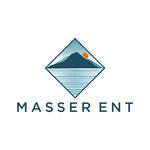 MASSER ENT Logo - Entry #229
