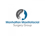 Oral Surgery Practice Logo Running Again - Entry #174