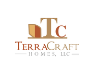 TerraCraft Homes, LLC Logo - Entry #113
