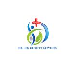 Senior Benefit Services Logo - Entry #49