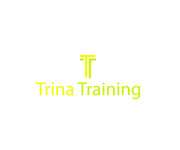 Trina Training Logo - Entry #70