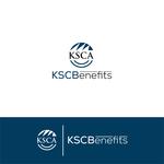 KSCBenefits Logo - Entry #64