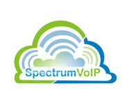 Logo and color scheme for VoIP Phone System Provider - Entry #228