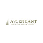 Ascendant Wealth Management Logo - Entry #256