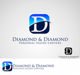 Law Firm Logo - Entry #35