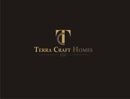 TerraCraft Homes, LLC Logo - Entry #111