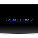 New nationwide real estate and community website Logo - Entry #52