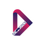 Domotics Logo - Entry #151