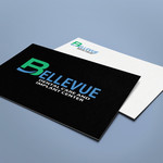 Bellevue Dental Care and Implant Center Logo - Entry #118