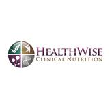 Logo design for doctor of nutrition - Entry #129