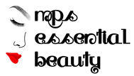 MPS ESSENTIAL BEAUTY Logo - Entry #18