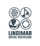 Lindimar Metal Recycling Logo - Entry #264