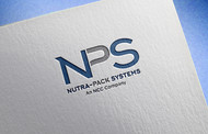 Nutra-Pack Systems Logo - Entry #350