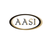 AASI Logo - Entry #111