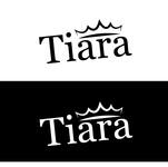 Tiara Logo - Entry #142